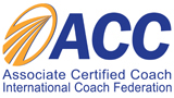 International Coach Federation Member, Life and Business Coaching Specialist - Fagan Coaching