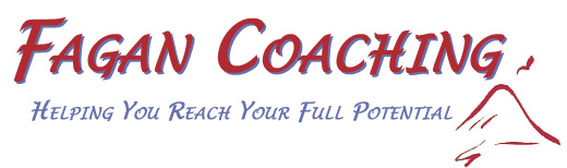 Fagan Career Coaching - Helping Your Reach Your Full Potential through business, life, career and job coaching.